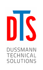Dussmann Technical Solutions